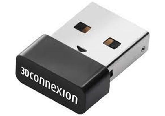 3D Connexion Receiver Unifying