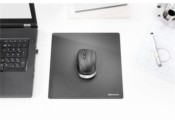 3DConnexion Mouse Pad Compact