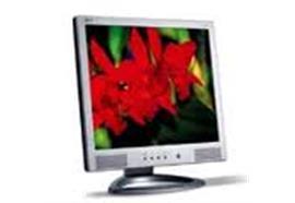 """Acer Mon. LCD 19"""" AL1931m TFT silv. TCO99 1280x1024"""