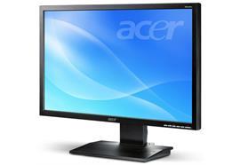 "Acer Monitor LCD 22"" B223Wymdr 0.282,1680x1050"
