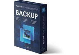 Acronis True Image 2020 3PCs