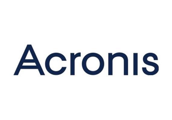 Acronis True Image Premium 1PC 1TB Cloud
