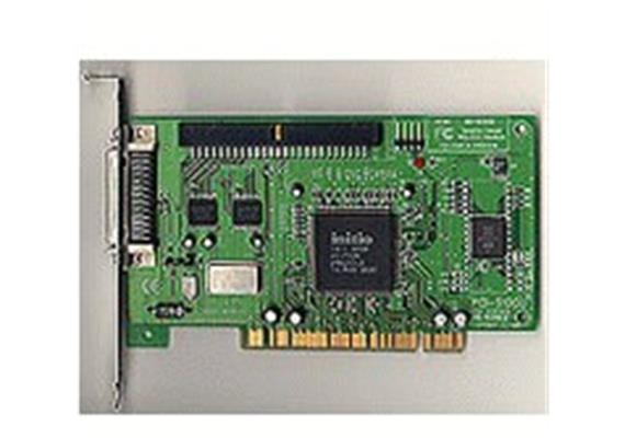 Adaptec ASR-3210S Raid EFIGS Kit 2 Channel PCI