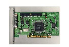 Adaptec ASR-3210S Raid EFIGS Kit 2 Channel PCI