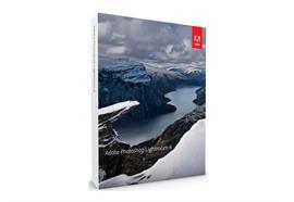 Adobe Photoshop Lightroom 6, Win/MAC 65237586