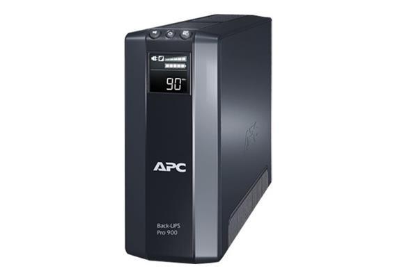 APC USV extern 900VA BR900GI