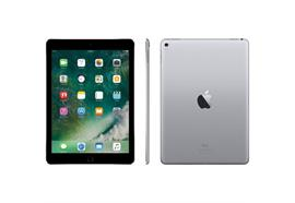 """Apple iPad Pro 256GB Space Gray 10.5"""" MPDY2TY/A"""