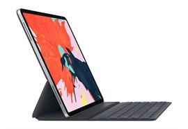 "Apple Smart Keyboard Folio for 11"" iPad Pro"