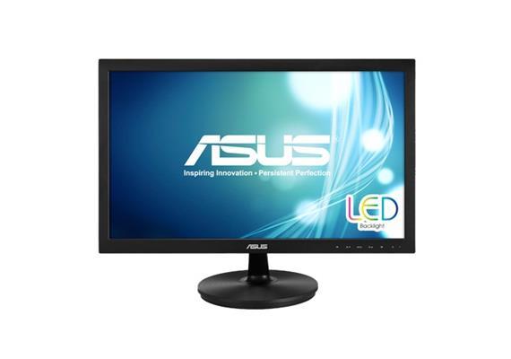 "Asus Monitor VS228 21.5"""
