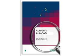 AutoCAD 2020 Grundlagen Buch 232 Seiten