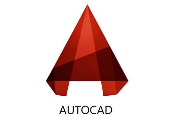 AutoCAD One Spec. Toolset SLM Miete 1 Jahr