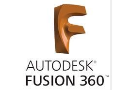 Autodesk Fusion 360 Cloud SLM Miete 1 Jahr Renewal