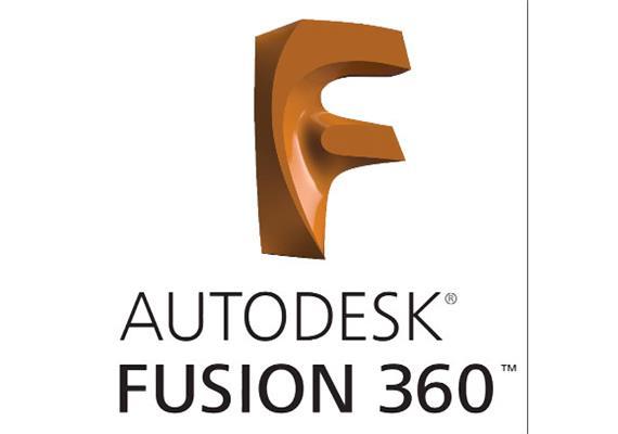 Autodesk Fusion 360 Cloud SLM Miete 1 Jahr