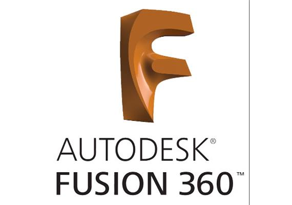 Autodesk Fusion 360 Cloud SLM Miete 3 Jahre