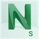 Autodesk Navisworks Simulate Miete 1 Jahr SLM