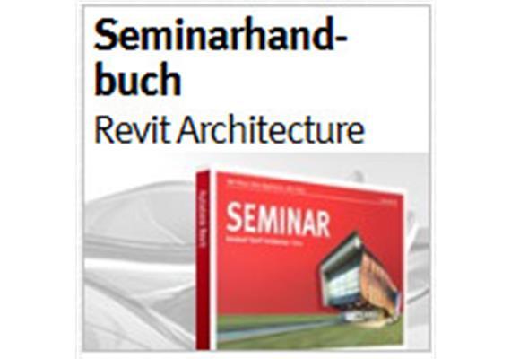 Autodesk Revit MEP Grundlagen 518 Seiten