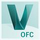 Autodesk Vault Office SLM Miete 1 Jahr Renewal