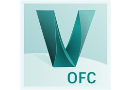 Autodesk Vault Office SLM Miete 1 Jahr