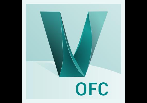 Autodesk Vault Office SLM Miete 3 Jahre