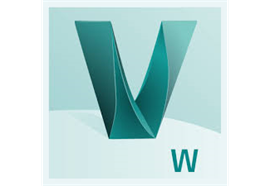 Autodesk Vault Workgroup SLM Miete 1 Jahr