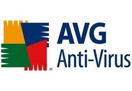 AVG Anti-Virus Business 2 Jahre / 10 PC