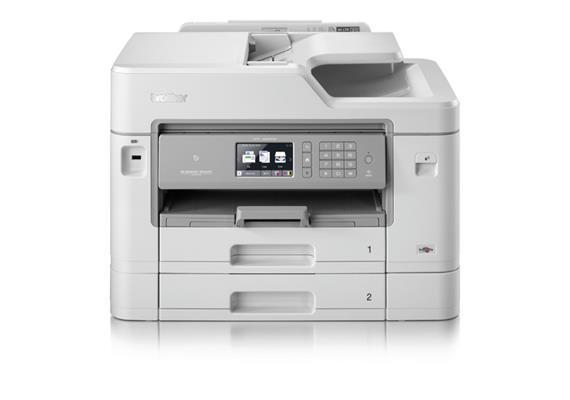 Brother Multifunktionsdrucker MFC-J5930DW