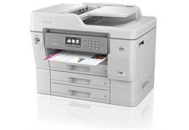 Brother Multifunktionsdrucker MFC-J6947DW