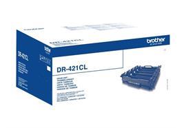 Brother Trommeleinheit DR-421CL zu L8690cdw
