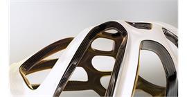 CAD + Design