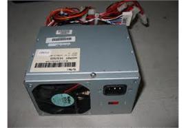 Compaq Power Supp. DeskproXL 148119-001