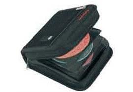 Disk-ar.-box CD Portabel 32 sw Fellowes 500831