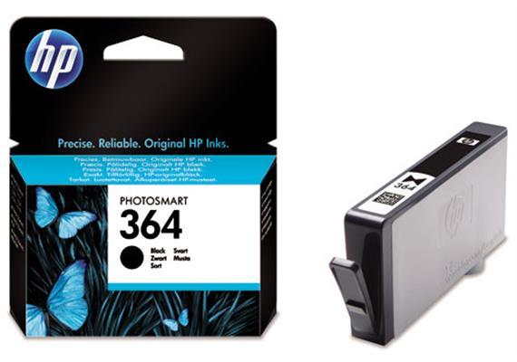 DKP HP 364 ca. 250S. swl CB316EE