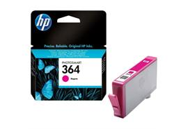 DKP HP 364 ca. 300S. mag CB319EE