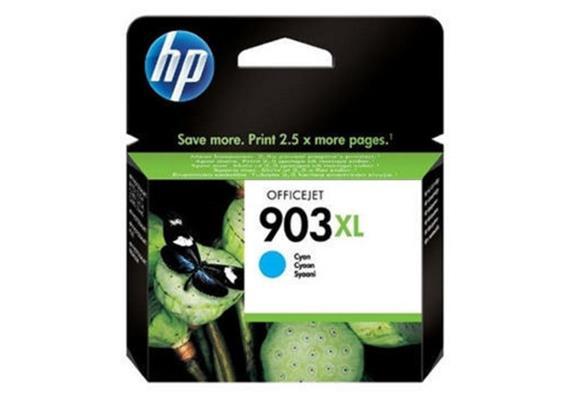 DKP HP 903XL 9.5 ml cyan