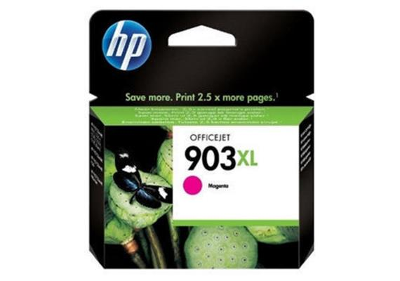 DKP HP 903XL 9.5 ml magenta