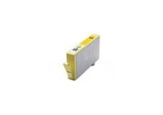 DKP HP 920XL ca. 700S. yel CD974AE#BGX