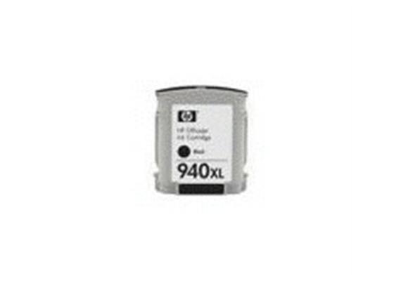 DKP HP 940XL ca. 1400S. sw C4906AE