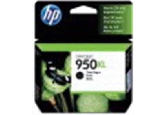 DKP HP 950XL ca. 2300S. sw CN045AE