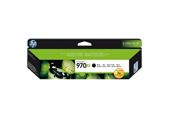 DKP HP 970XL ca. 9200 Seiten black