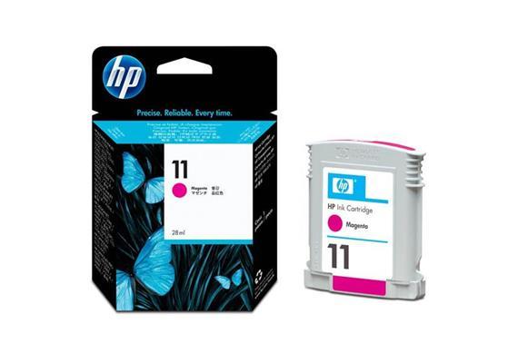 DKP HP Nr.11 mag 28ml C4837AE