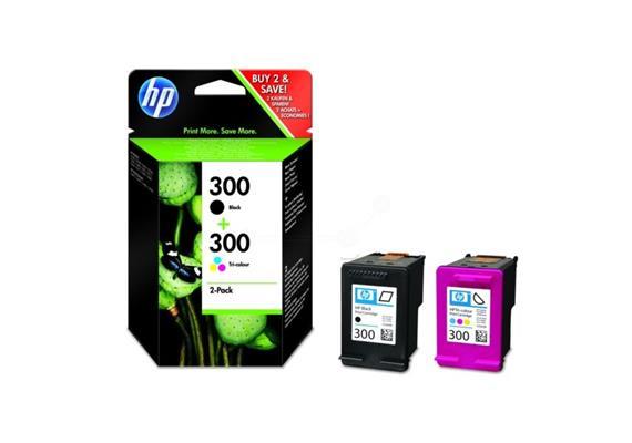 DKP HP Nr.300 ca. 200S. sw/col. CN637EE