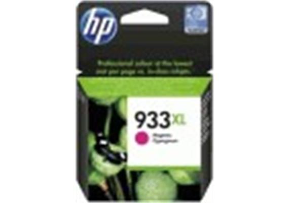DKP HP Nr.933XL mag CN055AE