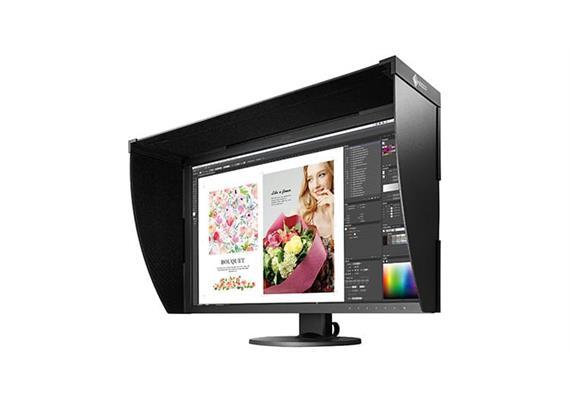 """EIZO Monitor ColorEdge CG2730 27"""" 21747"""
