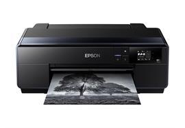 Epson SureColor InkJet A3 SC-P600