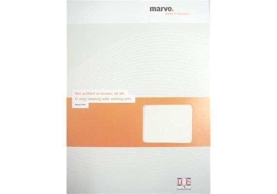 Excel 2016 Grundlagen Herdt EX2016