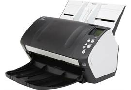 Fujitsu Dokumentenscanner fi-7160