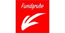 Fundgrube Software