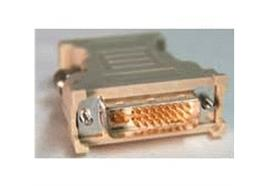 Gend.-Chan. DVI->VGA female MB-920