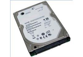 """Harddisk 40GB Hit. 2½"""" DK23EA-40 IDE"""
