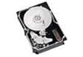 HD 18.4GB Seag. Cheetah ST318404LC 5.2ms 80P 4MB